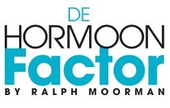 logo de hormoonfactorDEFDEF