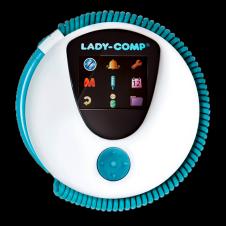 Lady-Comp_baby_Produkteseite_gross