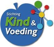 Kind en Voeding Logo